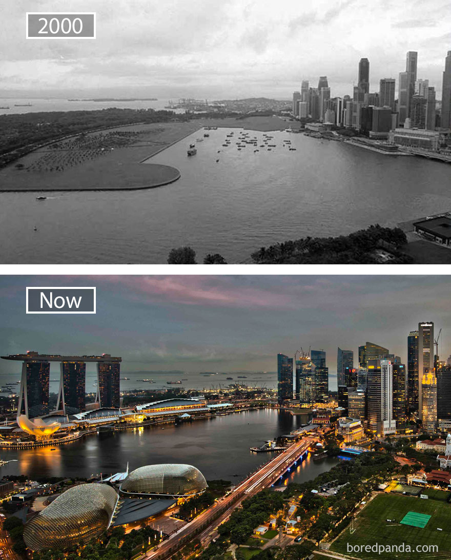 famous-city-evolution-before-after-7