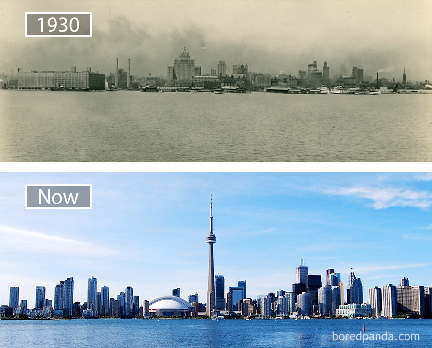 famous-city-evolution-before-after-8