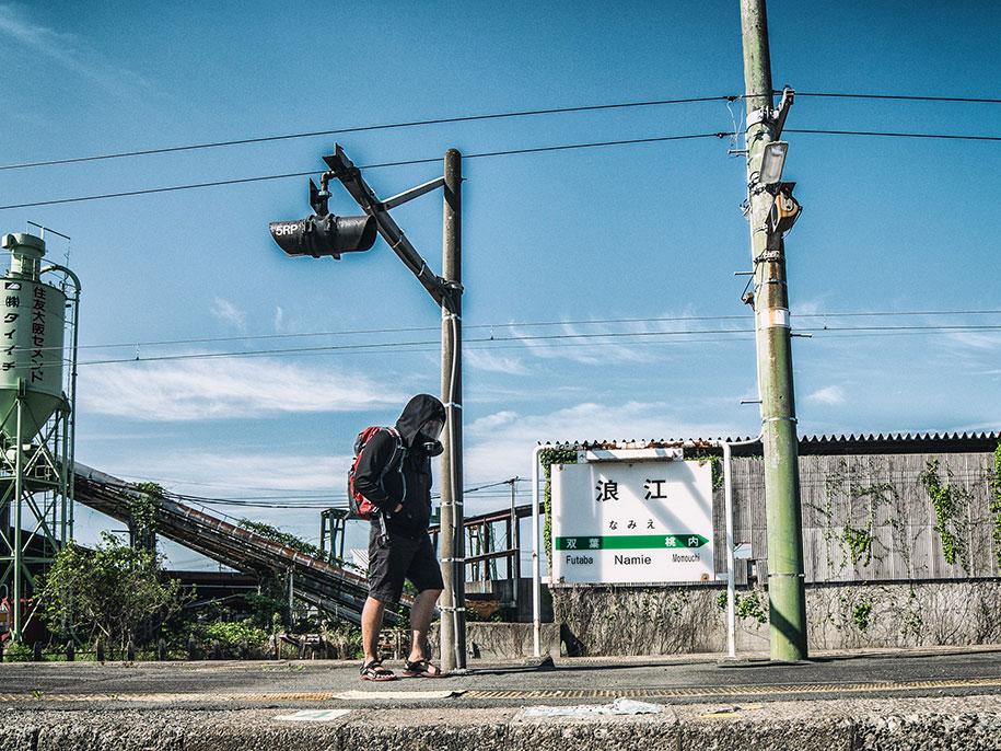 fukushima-exclusion-zone-now-photos-japan-14
