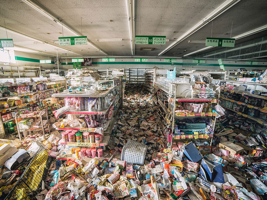 fukushima-exclusion-zone-now-photos-japan-15
