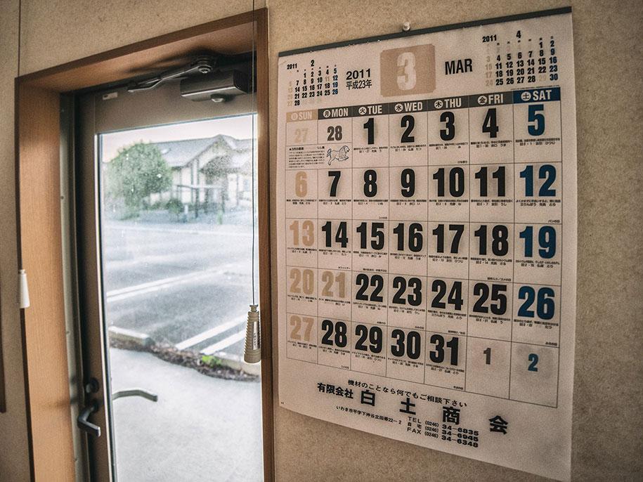fukushima-exclusion-zone-now-photos-japan-16
