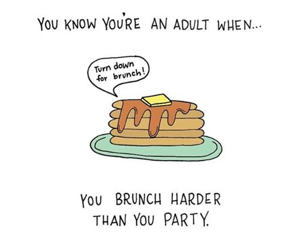 funny-illustrations-prove-you-are-adult-cristina-vanko-18
