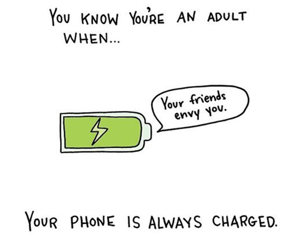 funny-illustrations-prove-you-are-adult-cristina-vanko-25