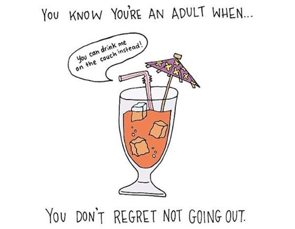 funny-illustrations-prove-you-are-adult-cristina-vanko-29