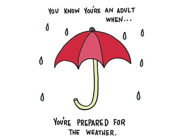 funny-illustrations-prove-you-are-adult-cristina-vanko-4