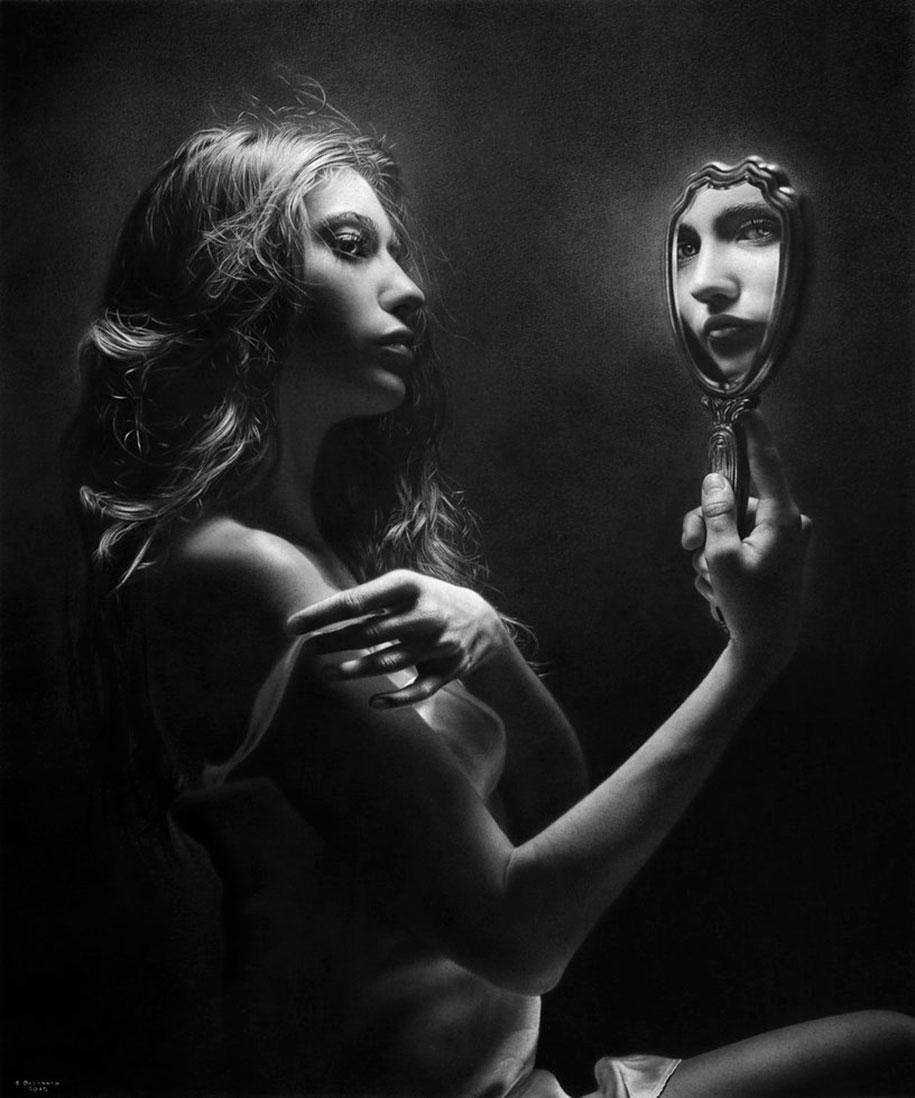 hyper-realistic-pencil-drawings-renaissance-hyperrealism-emanuele-dascanio-10