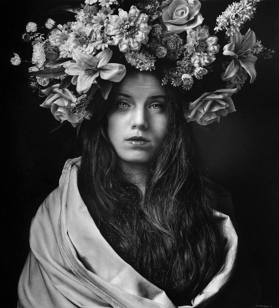 hyper-realistic-pencil-drawings-renaissance-hyperrealism-emanuele-dascanio-11