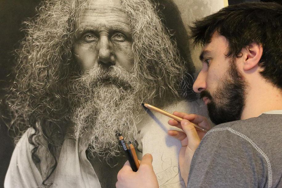 hyper-realistic-pencil-drawings-renaissance-hyperrealism-emanuele-dascanio-19
