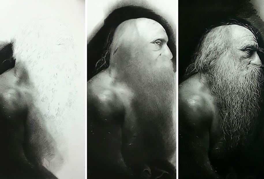 hyper-realistic-pencil-drawings-renaissance-hyperrealism-emanuele-dascanio-26