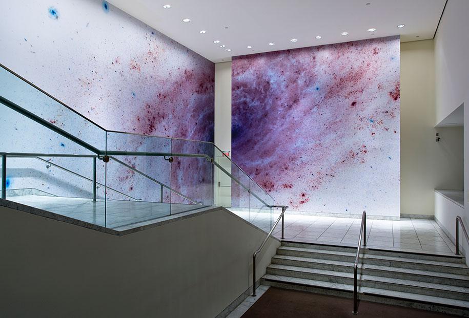 inverted-colors-murals-negative-space-mungo-thomson-14