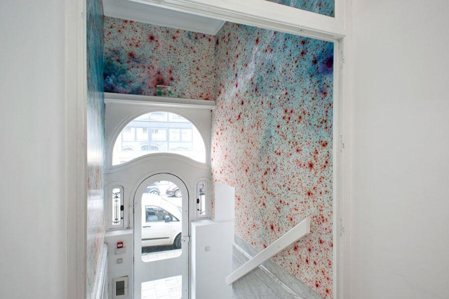 inverted-colors-murals-negative-space-mungo-thomson-5