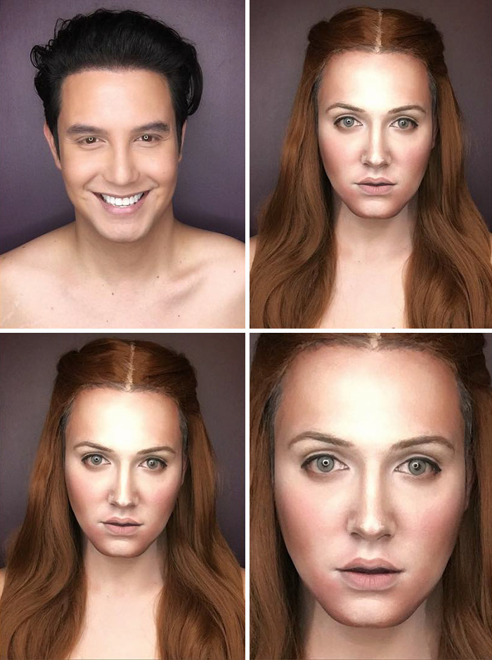 man-becomes-woman-game-of-thrones-characters-make-up-yas-khaleesi-5