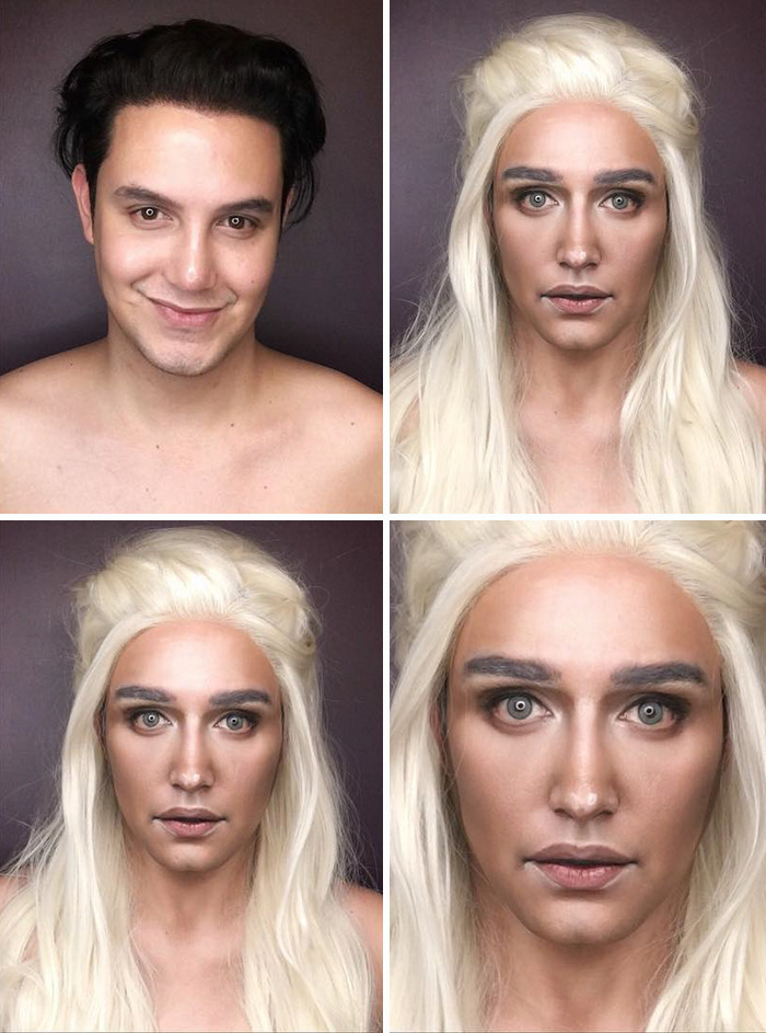 man-becomes-woman-game-of-thrones-characters-make-up-yas-khaleesi-7