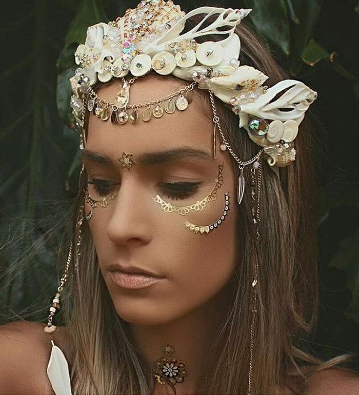 mermaid-seashell-crowns-chelsea-shiels-1