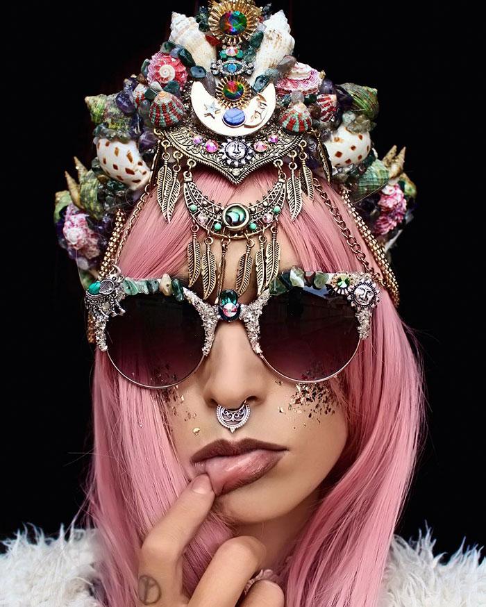 mermaid-seashell-crowns-chelsea-shiels-10