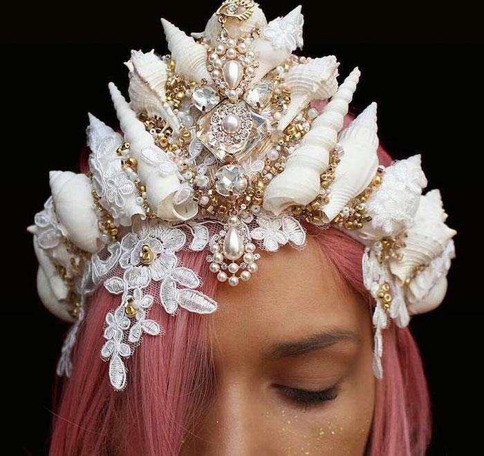 mermaid-seashell-crowns-chelsea-shiels-12