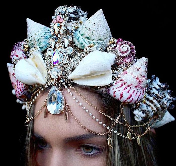 mermaid-seashell-crowns-chelsea-shiels-13