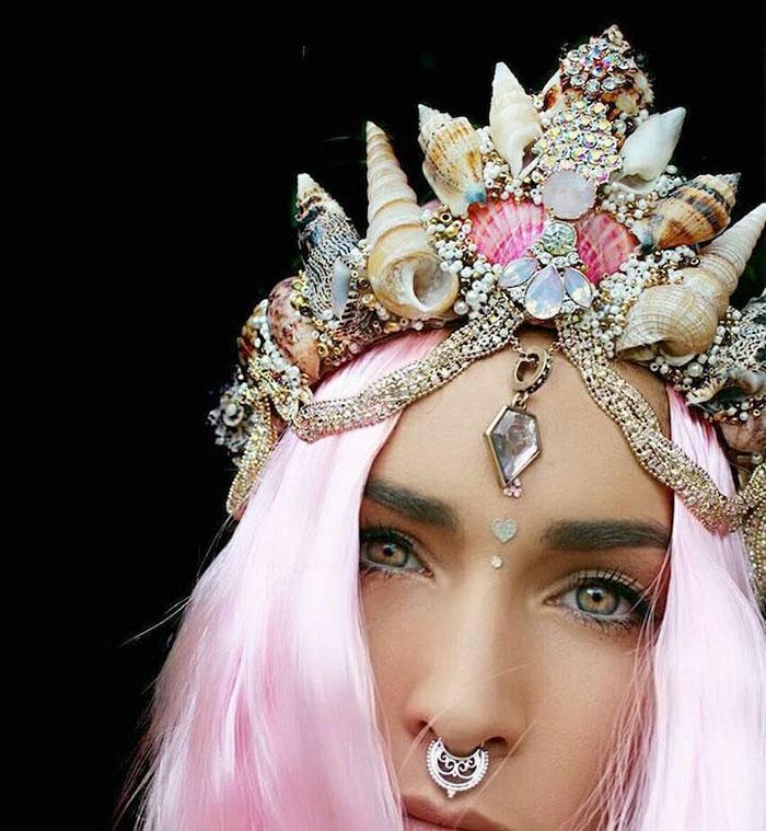 mermaid-seashell-crowns-chelsea-shiels-14