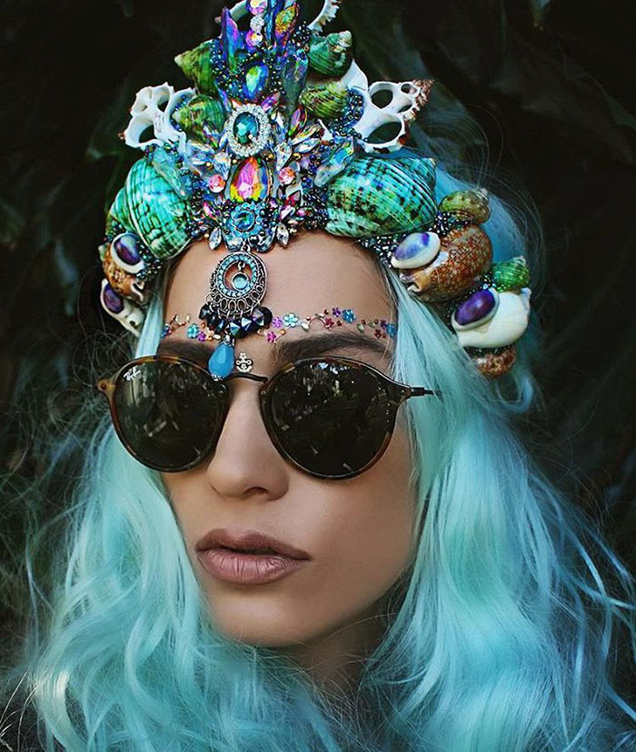 mermaid-seashell-crowns-chelsea-shiels-4