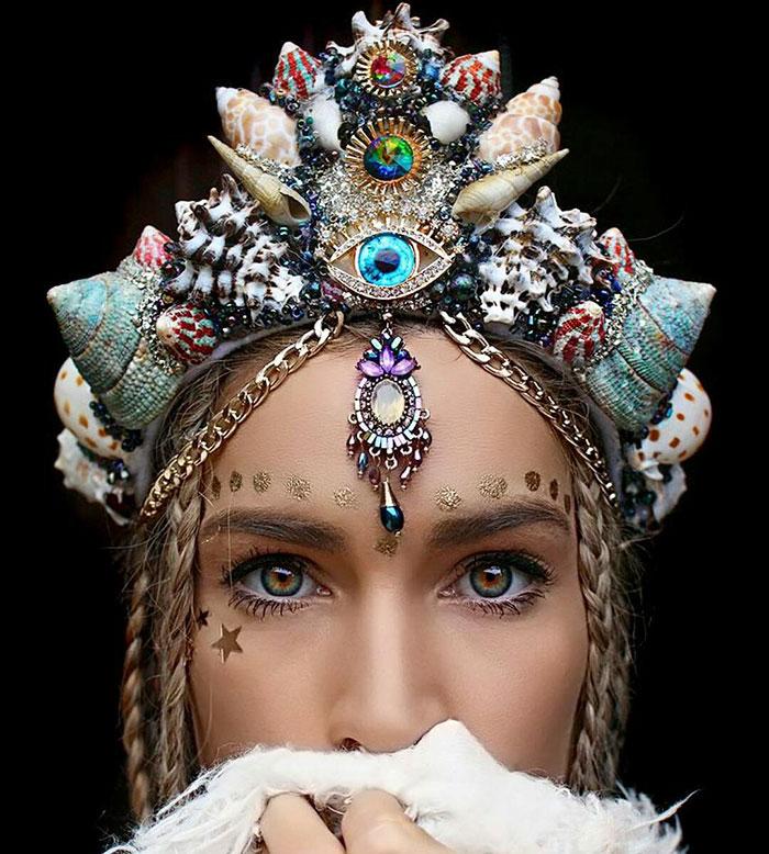 mermaid-seashell-crowns-chelsea-shiels-8