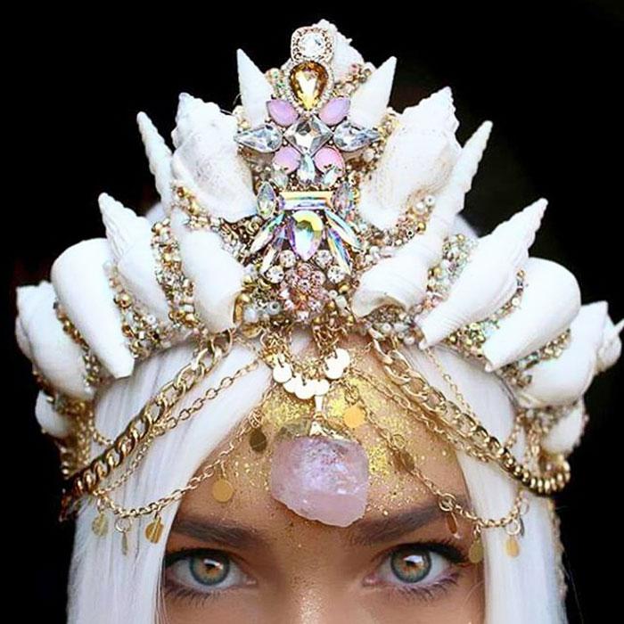 mermaid-seashell-crowns-chelsea-shiels-9