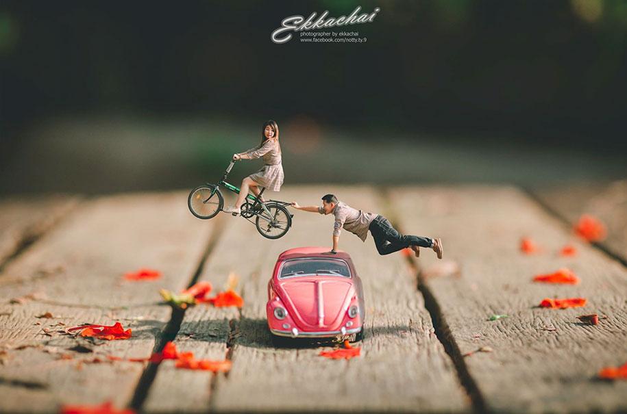 miniature-wedding-photography-ekkachai-saelow-thailand-17