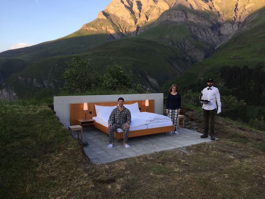 mountain-bed-suite-swiss-alps-null-stern-hotel-4