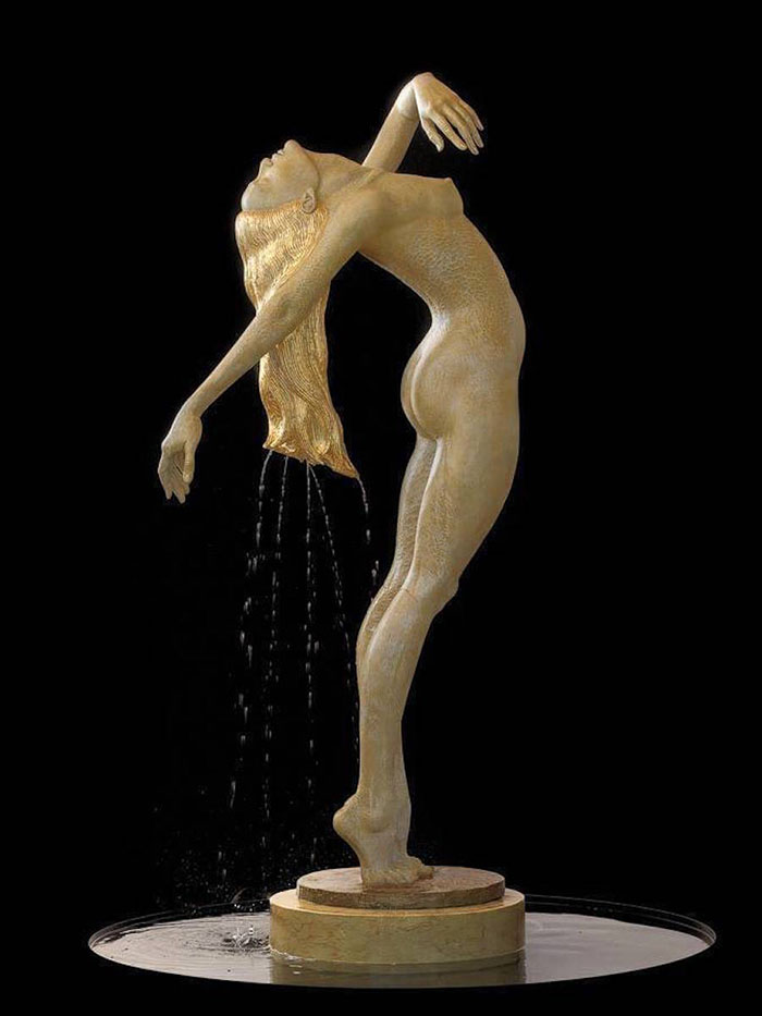 moving-fountain-sculptures-malgorzata-chodakowska-8