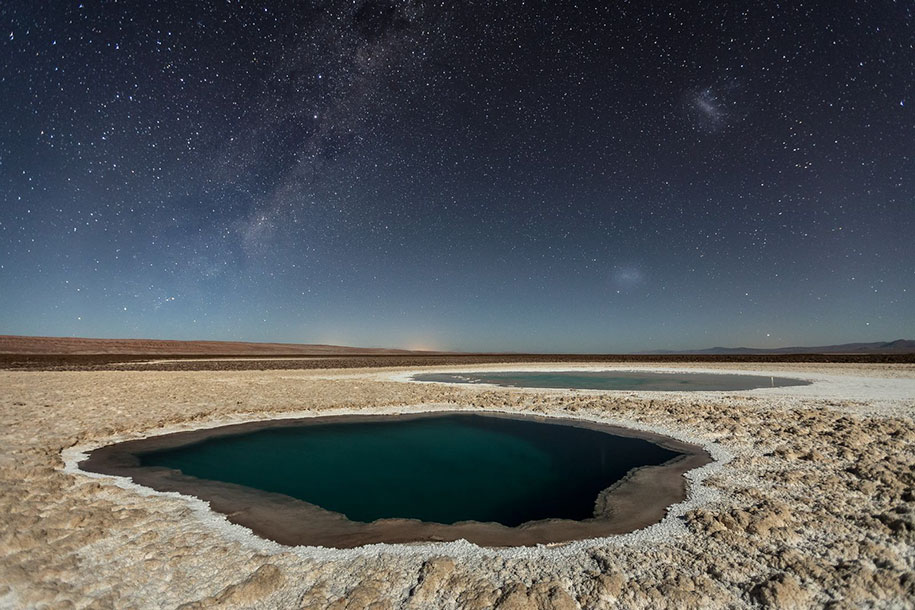 national-geographic-best-travel-photos-2016-winners-10