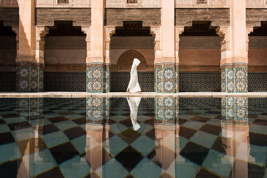 national-geographic-best-travel-photos-2016-winners-6