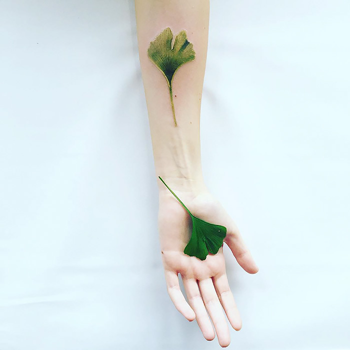 nature-seasons-inspired-tattoos-pis-saro-2