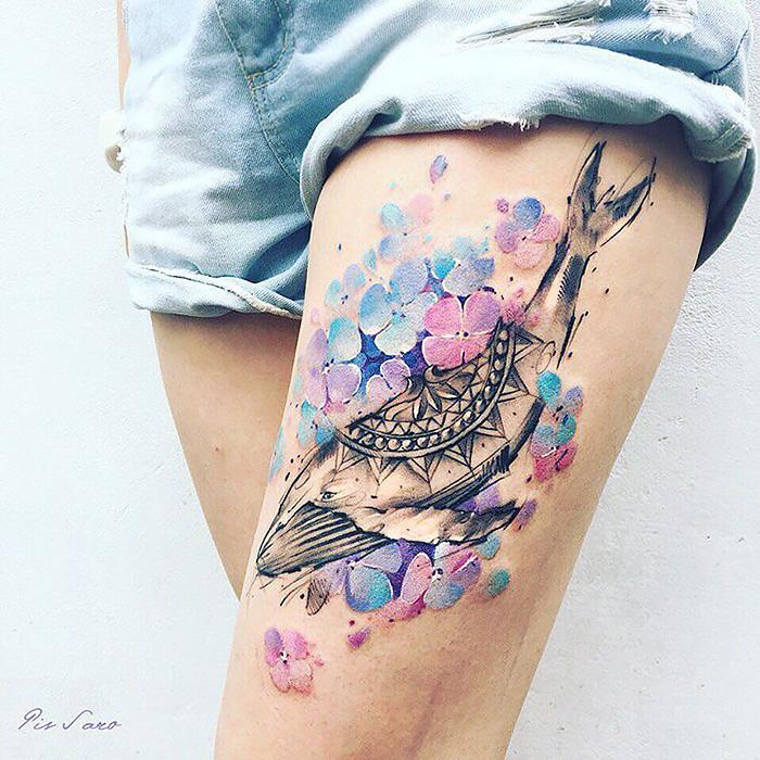 nature-seasons-inspired-tattoos-pis-saro-9
