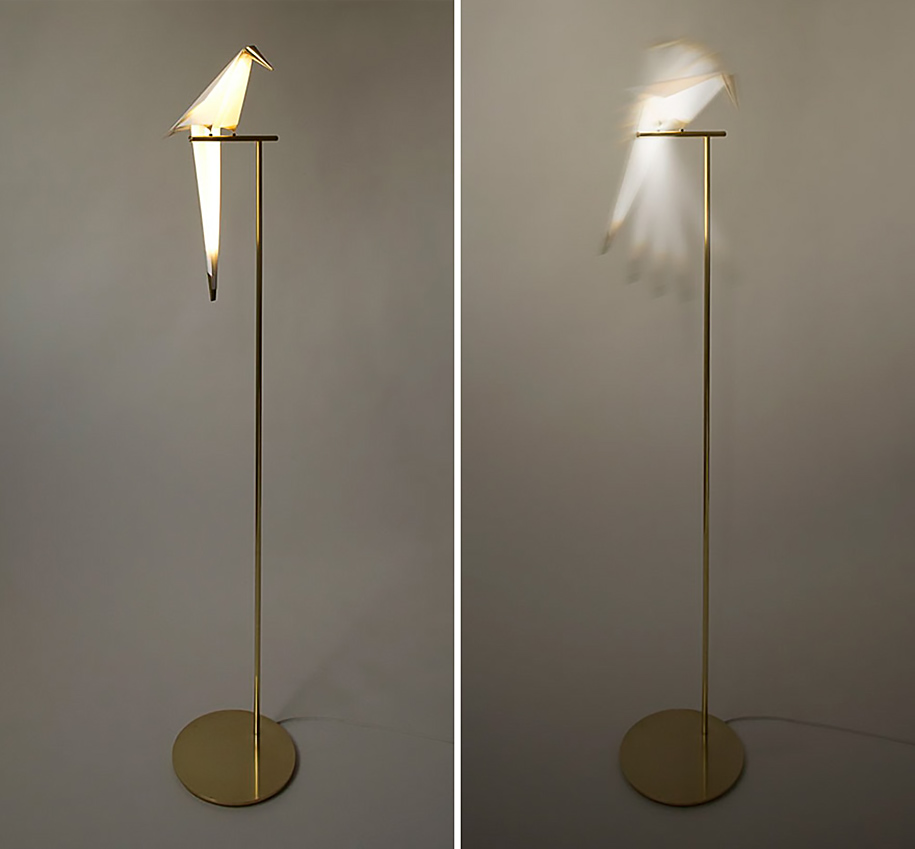 origami-bird-lights-creative-lamps-umut-yamac-12