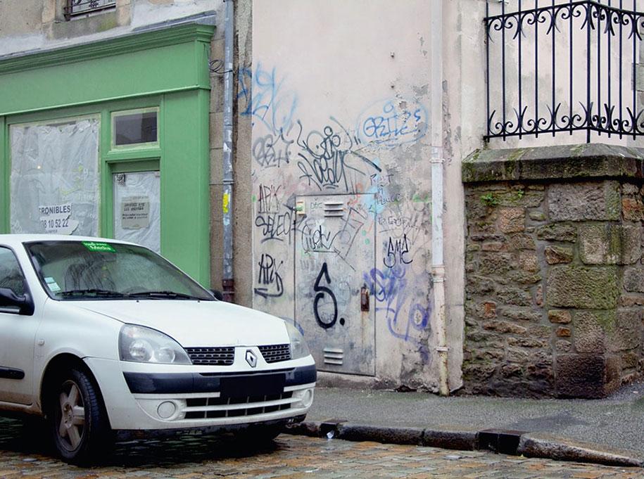 painting-over-graffiti-removing-tags-street-art-mathieu-tremblin-10
