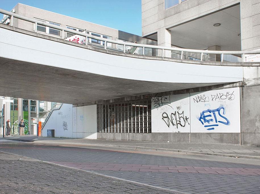 painting-over-graffiti-removing-tags-street-art-mathieu-tremblin-12