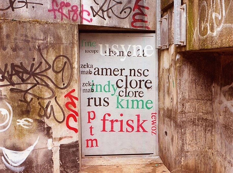 painting-over-graffiti-removing-tags-street-art-mathieu-tremblin-2