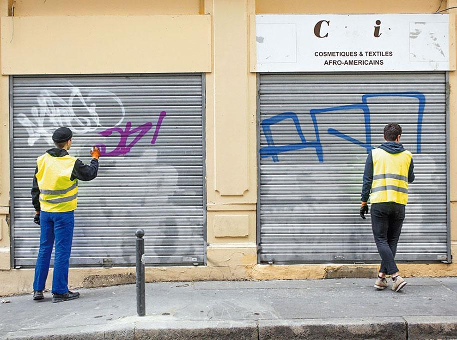painting-over-graffiti-removing-tags-street-art-mathieu-tremblin-5