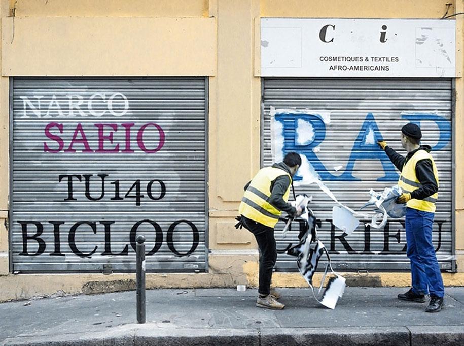 painting-over-graffiti-removing-tags-street-art-mathieu-tremblin-6