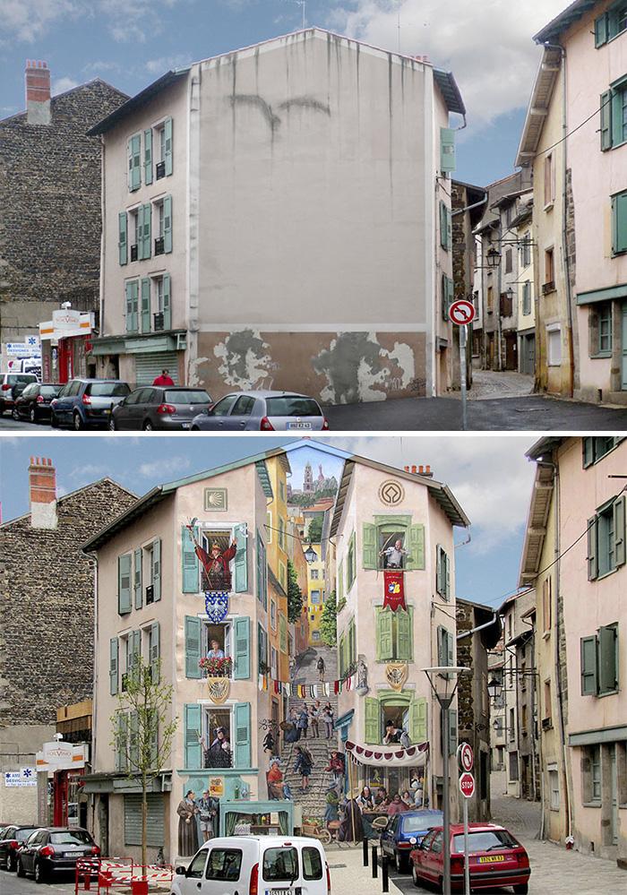 street-art-hyper-realistic-fake-facades-patrick-commecy-1