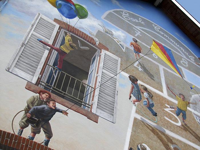 street-art-hyper-realistic-fake-facades-patrick-commecy-10