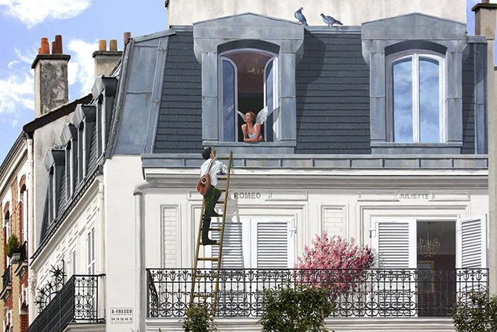 street-art-hyper-realistic-fake-facades-patrick-commecy-11