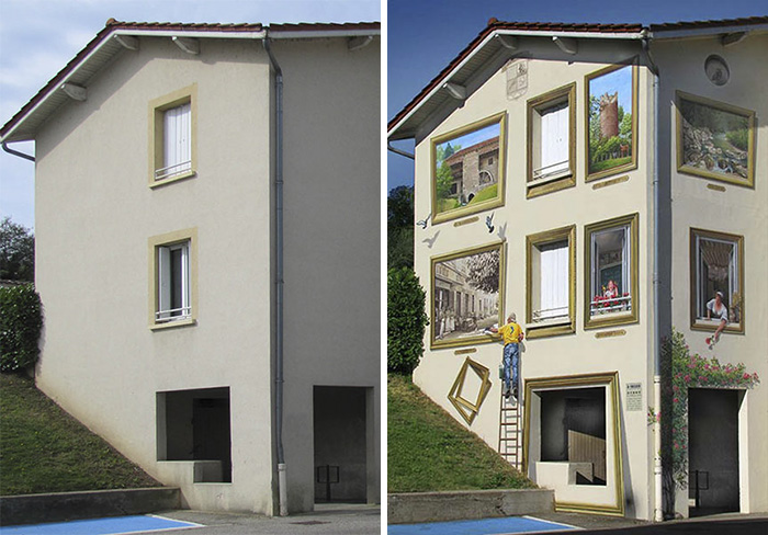 street-art-hyper-realistic-fake-facades-patrick-commecy-12