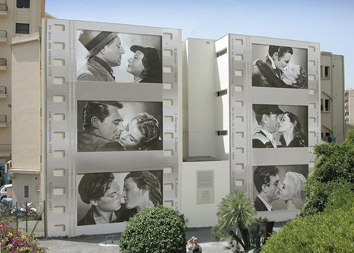 street-art-hyper-realistic-fake-facades-patrick-commecy-13