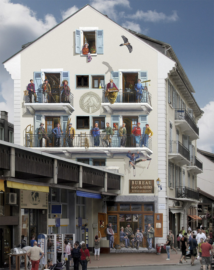 street-art-hyper-realistic-fake-facades-patrick-commecy-14