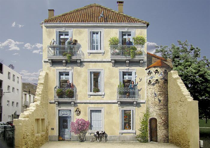 street-art-hyper-realistic-fake-facades-patrick-commecy-15