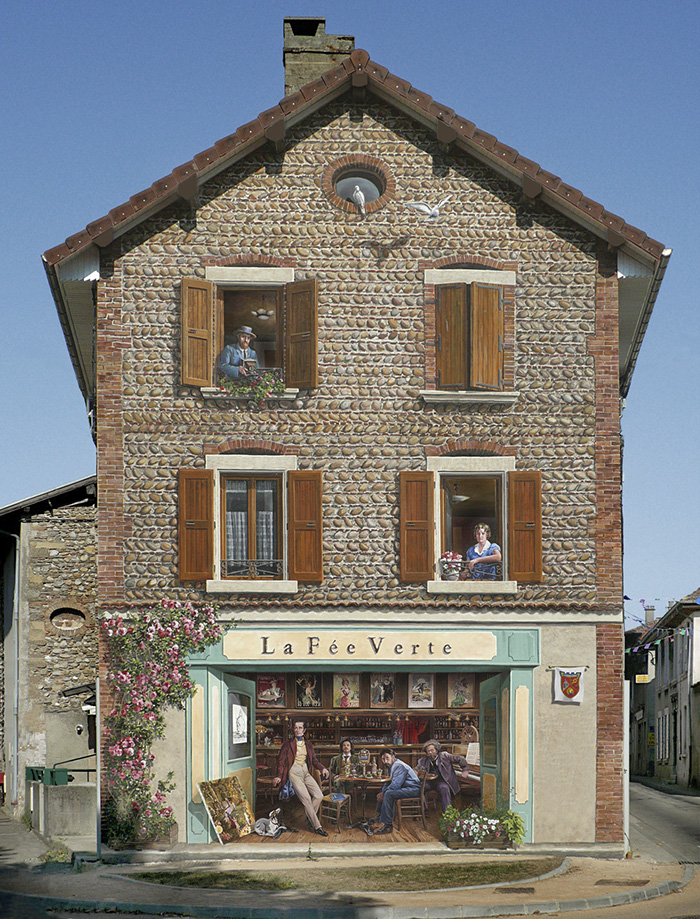 street-art-hyper-realistic-fake-facades-patrick-commecy-16