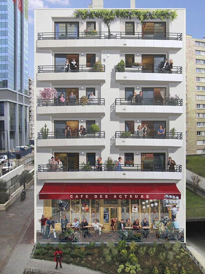 street-art-hyper-realistic-fake-facades-patrick-commecy-17