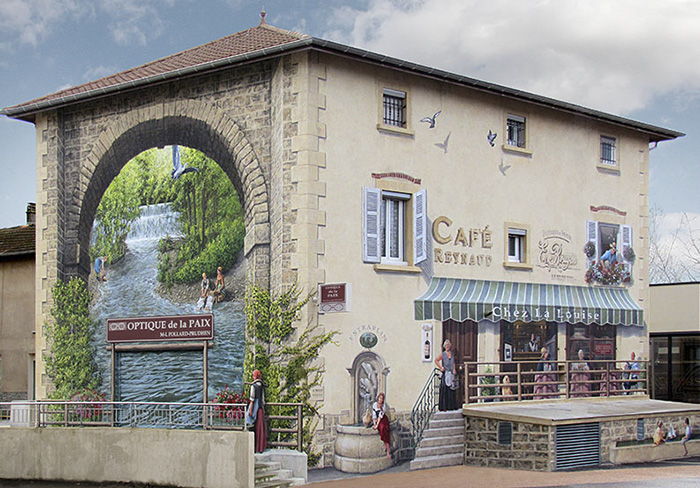 street-art-hyper-realistic-fake-facades-patrick-commecy-20