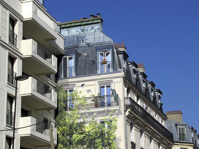 street-art-hyper-realistic-fake-facades-patrick-commecy-22