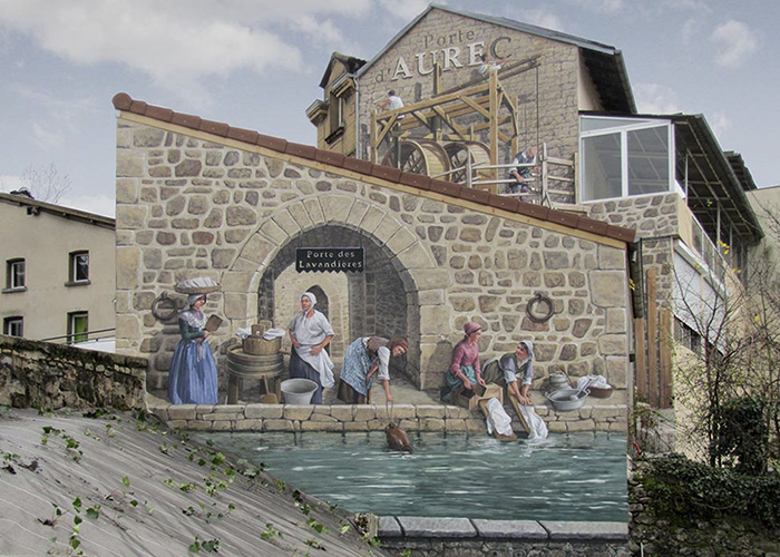 street-art-hyper-realistic-fake-facades-patrick-commecy-23